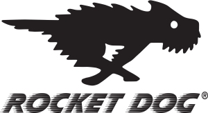 Rocket Dog(NoTM)