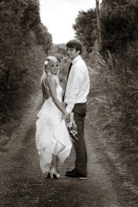 Wedding FX Photography