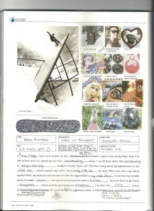 Whitelines Contender page Oct.2013