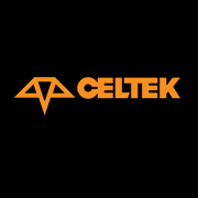 Celtek Facebook profile image 180x180